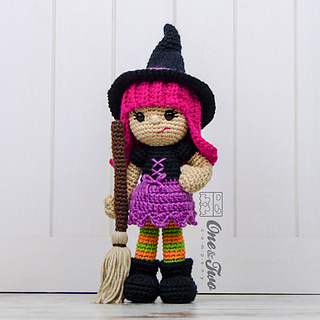 Willow_the_witch_amigurumi_crochet_patttern_06_small2
