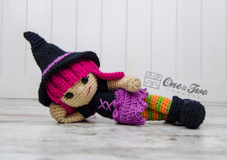 Willow_the_witch_amigurumi_crochet_patttern_04_small2