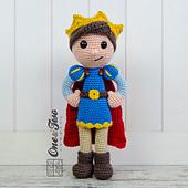 Prince_tristan_amigurumi_crochet_pattern_06_small_best_fit