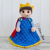 Prince_tristan_security_blanket_crochet_pattern_01_small_best_fit
