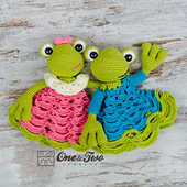 Kelly_the_frog_security_blanket_crochet_pattern_02_small_best_fit