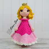 Princess_rose_security_blanket_crochet_pattern_01_small_best_fit