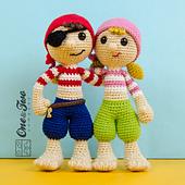 Pirate_amigurumi_crochet_pattern_01_small_best_fit