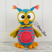 Quinn_the_owl_amigurumi_crochet_pattern_01_small_best_fit