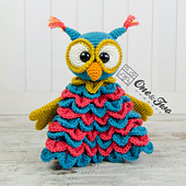 Quinn_the_owl_security_blanket_crochet_pattern_01_small_best_fit
