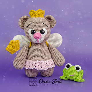 Bella_the_little_teddy_bear_amigurumi_crochet_pattern_01_small2