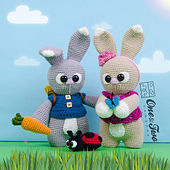 Lola_and_lance_the_little_bunnies_amigurumi_crochet_pattern_01_sky_small_best_fit
