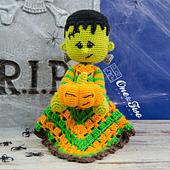 Frankie_security_blanket_crochet_pattern_02_small_best_fit