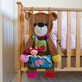 Teddy_bear_organizer_crochet_pattern_01_small_best_fit