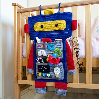 Robot_organizer_crochet_pattern_03_small2