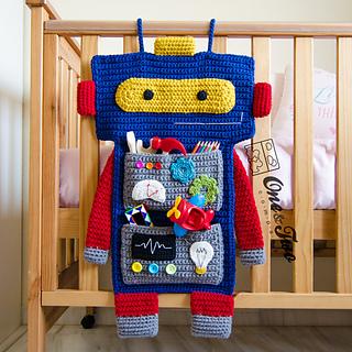 Robot_organizer_crochet_pattern_01_small2