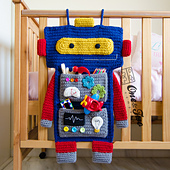Robot_organizer_crochet_pattern_01_small_best_fit