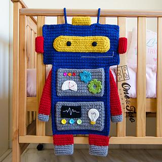 Robot_organizer_crochet_pattern_06_small2