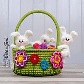 Easter_basket_crochet_pattern_01_small_best_fit