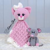 Kissie_kitty_skip_little_mouse_security_blanket_crochet_pattern_01_small_best_fit