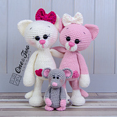 Kissie_kitty_skip_little_mouse_amigurumi_crochet_pattern_01_small_best_fit