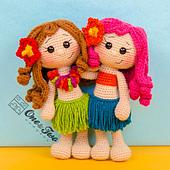Mya_the_hawaiian_girl_amigurumi_crochet_pattern_03_small_best_fit