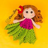 Mya_the_hawaiian_girl_blanket_crochet_pattern_02_small_best_fit