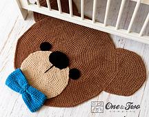 Teddy_bear_rug_crochet_pattern_01_small_best_fit