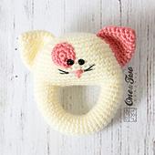 Little_cat_rattle_crochet_pattern_01_small_best_fit