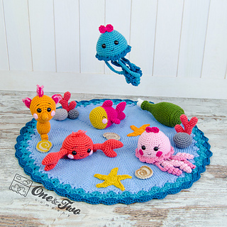 Adventure_under_the_sea_playset_crochet_pattern_01_small2