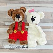 Teddy_bear_lovey_crochet_pattern_01_small_best_fit