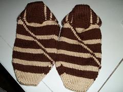 Nate_brown_socks__2__small