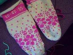 Flower_socks_small