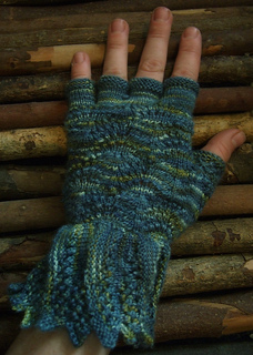 Annarichardson_greenwitch_front_small2