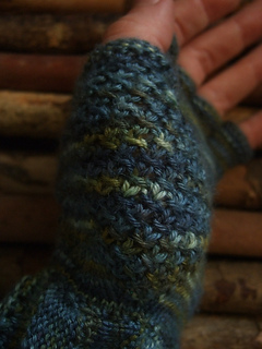Annarichardson_greenwitch_thumb_small2