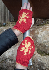 Gotgloves_lannister2_small