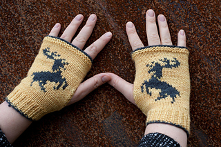 Gotgloves_baratheon1jpg_small2