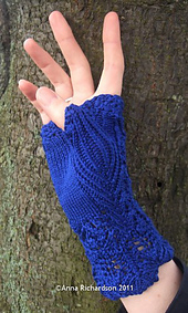 Esther_blue_r_thumb_small_best_fit