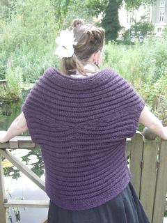 Back_purple_fulll_pond_bg_small2
