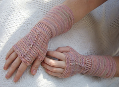 Both_hands_small