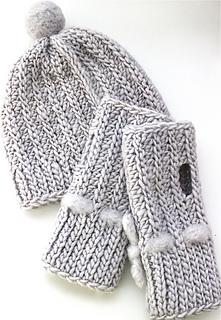 Ybapril_crochetdesign_small2
