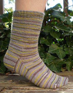 Finished_sock_small2
