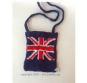 Union_jack_purse_pouch_01_small_best_fit