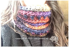 One_hour_one_skein_cowl_small_best_fit