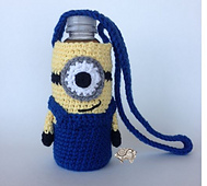 Minion_water_bottle_holder_02_small_best_fit
