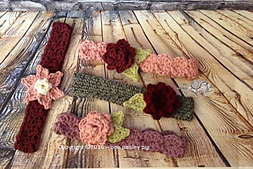 Flower_headband_collection_rav_small_best_fit