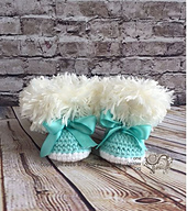 Bliss_booties_1_rav_small_best_fit