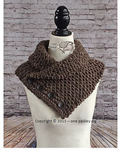 Provincial_cowl_rav_small_best_fit