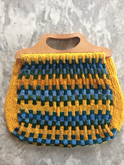 Workbag65_1_small