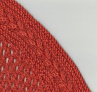 Braid_and_eyelet_shawl_narrow_garter_border_small2