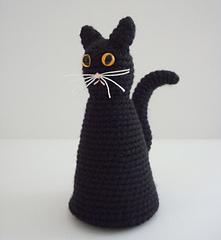 Cat8_small