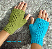 Maaremitts_titel_kl_small_best_fit