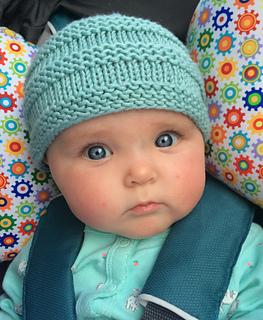 1-2-3_baby_beanie__01b_small2