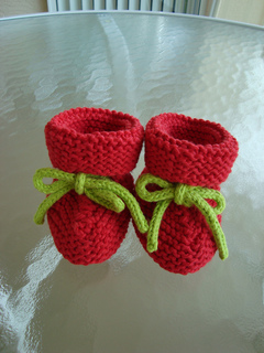 Beginner_booties_c_small2