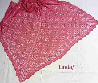 Linda0_small2